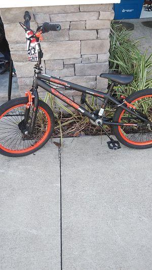 Freestyle bmx bike for Sale in Sarasota, FL