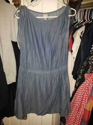 Converse dress size xl for Sale in Portland, OR