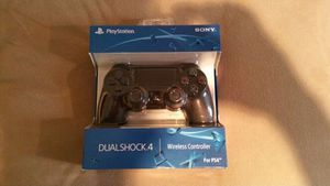Ps4 controller still in box for Sale in Olney, MD