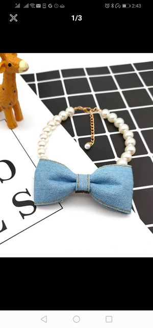 Cat - dog collars and toys new for Sale in Los Angeles, CA