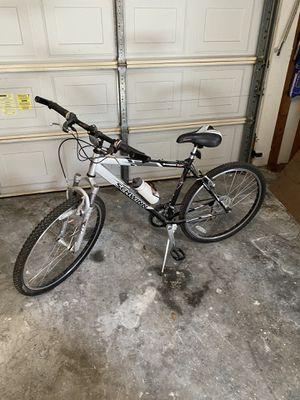 Schwinn bike for Sale in Largo, FL