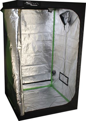 MUG high end grow tent 4x4x7 for Sale in Hillsboro, OR