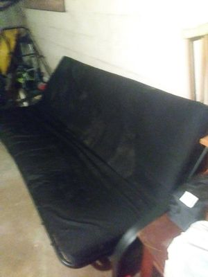 Futon for Sale in Montgomery, AL