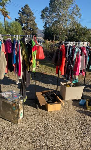Kids clothes for Sale in Mentone, CA