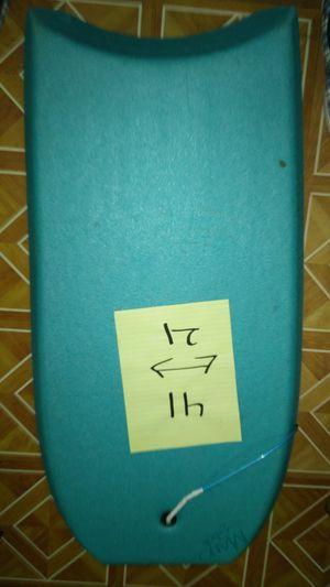 Surfboard for Sale in Camden, NJ
