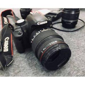 Canon camera for Sale in Barre, MA