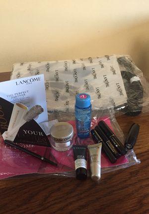 Lancôme cosmetics for Sale in Seattle, WA