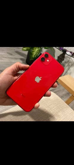 iPhone 11 for Sale in New York,  NY