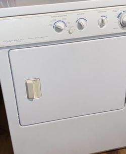 Dryer Non Working for Sale in Troutdale,  OR