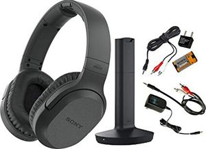 sony wireless stereo headphone system mdr-rf995rk for Sale in Alhambra, CA