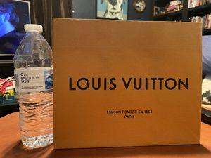Louis Vuitton shopping bag $25 for Sale in Tampa, FL