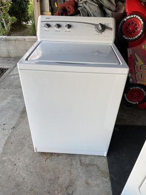 Kenmore washer dryer for Sale in Glendale, CA