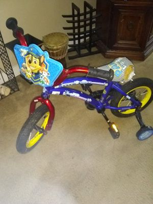 Kids bike for Sale in Whitehall, OH