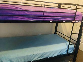 Bunk Bed / Litera for Sale in Sandy,  UT