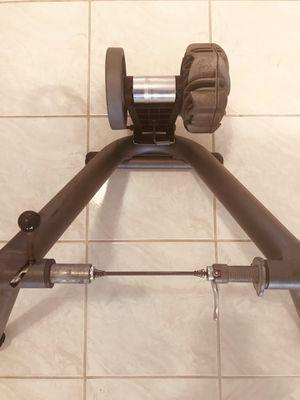 Bicycle indoor trainer for Sale in Deerfield Beach, FL