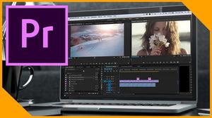 Adobe Premiere Pro for Sale in Montebello, CA