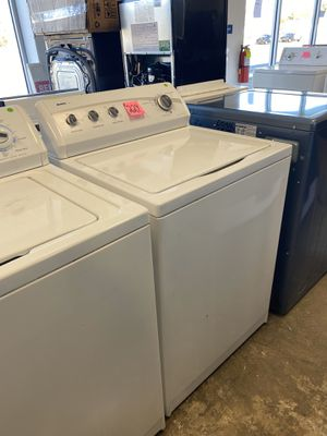 Kenmore Washer for Sale in Bensalem, PA