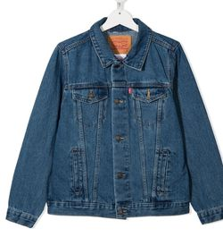 Levis Boys 10/12 for Sale in Los Angeles,  CA