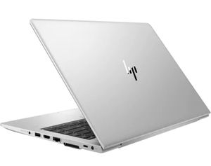 "NEW HP EliteBook 840 G6 14"" i5-8265U 1.6GHz 8GB DDR4 256GB M.2 SSD Laptop - Warranty 2022 for Sale in Carrollton, TX"