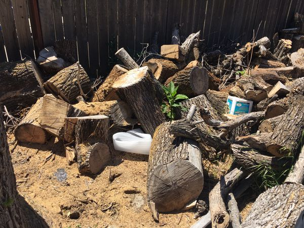 Free Wood For Sale In Sacramento Ca Offerup