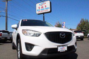 2014 Mazda Cx-5 for Sale in Auburn, WA