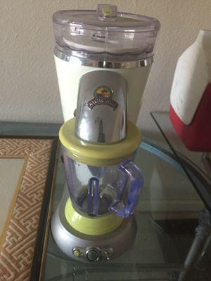 Margarita blender works good For more information check the description down below for Sale in Las Vegas, NV