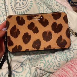 Purse Kate Spade Brand New Cash App As Well for Sale in District Heights,  MD