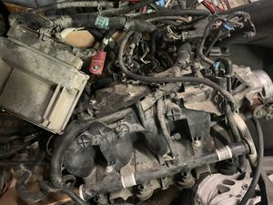Chevy 6.0 engine management for Sale in Las Vegas, NV