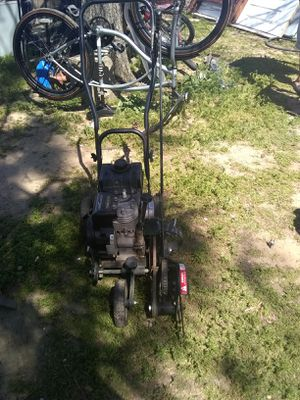 Line cutter for Sale in Sanger, CA