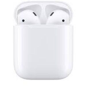 Air Pods With Wireless Charging Case for Sale in Milford Mill, MD
