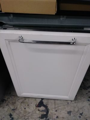 Viking dishwasher for Sale in Imperial Beach, CA