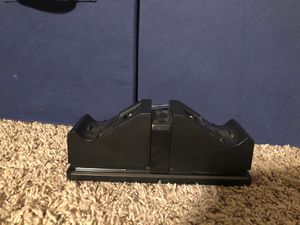Xbox one controller charge station for Sale in Buckley, MI