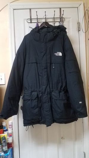 North Face 550 winter coat for Sale in New York, NY