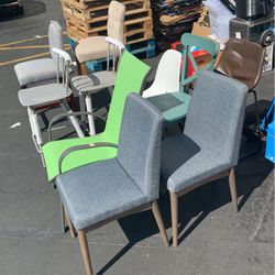 Chairs For Sale for Sale in Long Beach,  CA