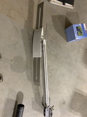 RV Winegard TV antenna for Sale in Edmond, OK
