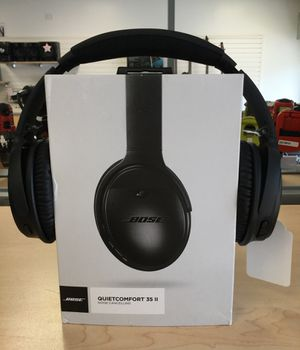 Bose headphones for Sale in Chicago, IL