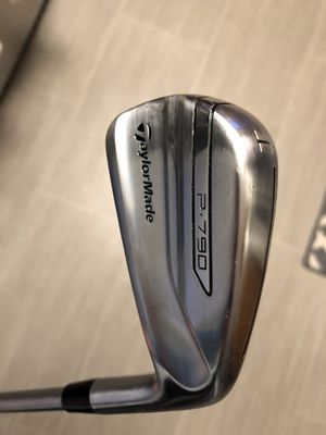 Taylormade P790 4 Iron, Stiff for Sale in Portland, OR