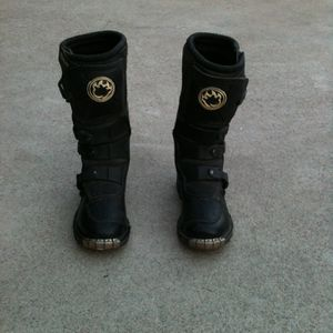 OCELOT racing motocross boots size 6 Youth for Sale in Rialto, CA