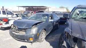 2005 Cadillac CTS for parts 046270 for Sale in Las Vegas, NV