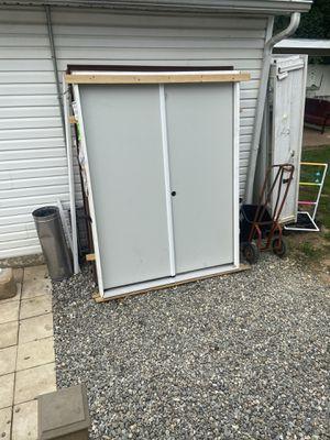 Door for Sale in Feasterville-Trevose, PA