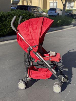Aprica travel stroller for Sale in Irvine, CA
