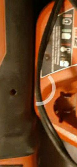 Milwaukee Copper Pipe Cutter for Sale in Waco,  TX
