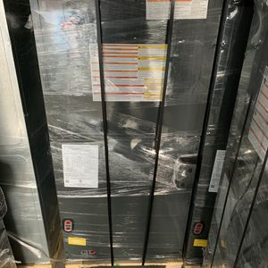 Brand new 5 ton AC with 5 Ton Air Handler package for Sale in Southfield, MI