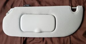 Ford Visor OEM for Sale in Pico Rivera, CA