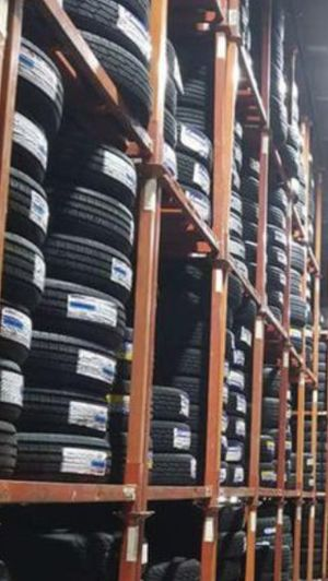 GUARANTEED LOWEST PRICES ON TIRES AND WHEELS for Sale in Pompano Beach, FL