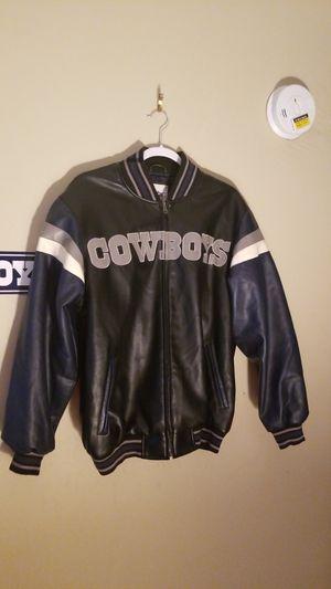 Jacket for Sale in Norfolk, VA