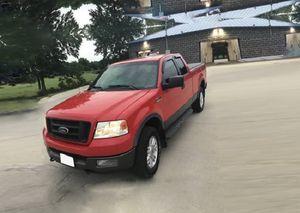 ➢Alloy Wheels Ford F15O for Sale in San Antonio, TX