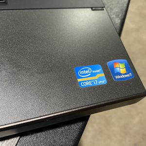 Dell Precision M4600 i7core for Sale in Temple Hills, MD