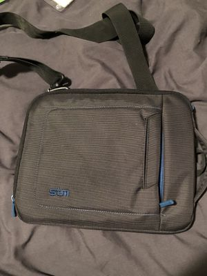 Small laptop or iPad case for Sale in Tempe, AZ