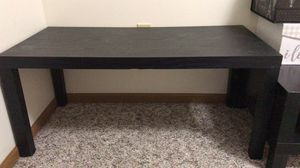 Table for Sale in Saginaw, MI
